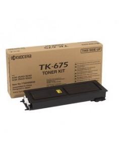 Dispenser Ultrasottile x asciugamani intercalati SCOTT® Slimfold Kimberly Clark - 23x7,5x37cm - U7024000