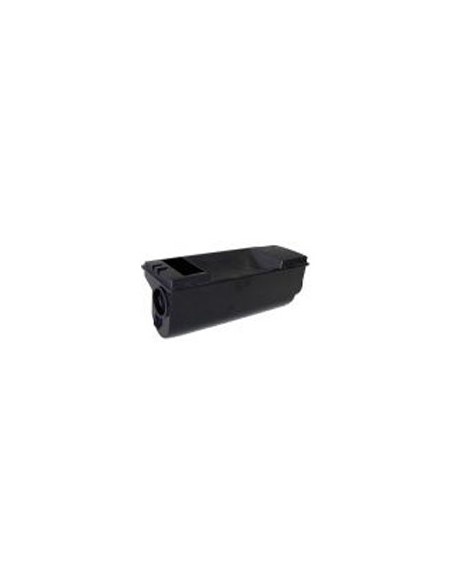 Sacchi per immondizia differenziata Cagliplast - 50x60 cm - 30 l - 21 µm - grigio - 10062 (conf.20)