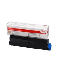 Registro mancato funzionamento registratore di cassa Semper Multiservice - 245x310 mm - SEF000700