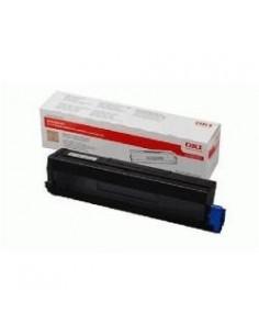 Registro fatture emesse Semper Multiservice - 245x310 mm - 22 fogli - SEF000800