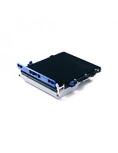 Fatture 1 aliquota Semper Multiservice - Carta chimica 2 parti - 148x215 mm - 50x2 fogli - SEZA00050