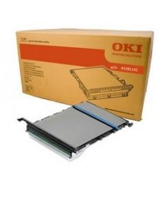 Distributori bagno QTS - interfogliata - 16x13,5x33 cm - 700 fogli - IN-TSF1/WS
