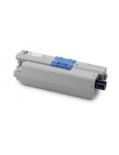 Blocco documenti di trasporto Semper Multiservice -Carta chimica 2 parti- 50x2 ff - SEZL00540