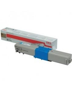 conf. 20 Rapporto di controllo frigo Lomb.8844T2000