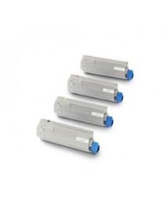 Blocco documenti di trasporto Semper Multiservice -carta chimica 3 parti - 33x3 fogli - SEZL00530