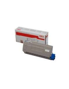 Blocco documenti di trasporto Semper Multiservice - carta chimica 4 parti - 25x4 - 148x215 mm - SEZL00610