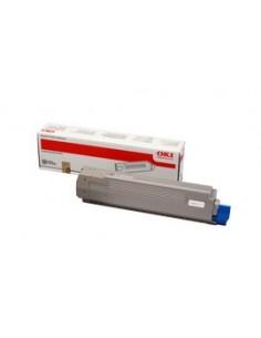Swiffer Pavimenti - Kit Swiffer + 2 Panni - 4084500979956