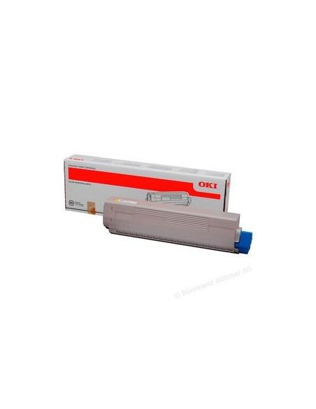 Sacchi per immondizia Cagliplast - 55x65 cm - 40 l - 17 µm - viola profumati - 10050 (conf.15)