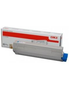 Bobine estrazione cent. Carta riciclata x Dispenser Roll Control Wypall - H 20,6 cm, Ø 20 cm - 7490 (conf.6)