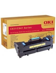 Bobine estrazione centr. cellulosa x Dispenser Roll Control Wypall - H 18,5 cm, Ø 20 cm - 7491 (conf.6)
