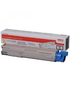 Cif anticalcare liquido per il Bagno - 1 l - 7517874