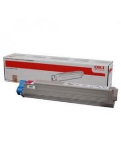 Sapone liquido Neutro Roberts - Extra Idratante - 300 ml - R905437 (conf.3)