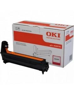 Fazzoletti Cubo KLEENEX® Kimberly Clark - 90 fogli - 8834