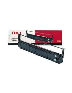 Borsa laptop Bradford Solo - nero Denim - EXE335-3