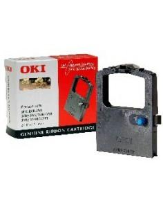 Borsa laptop Bradford Solo - Olive Denim - EXE335-4