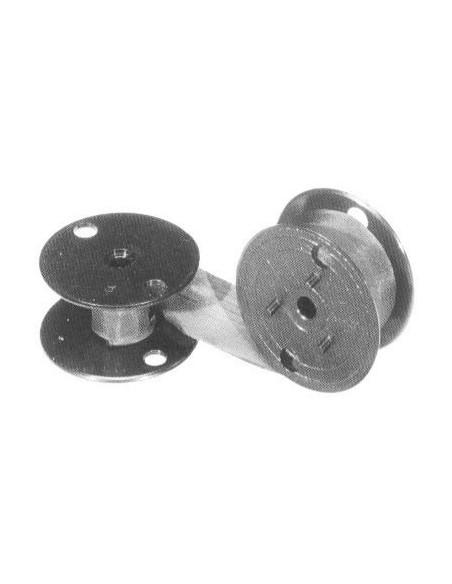Dash Actilift Liquido - 56x2 lavaggi - PG059 (conf.2)
