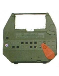 Sapone liquido Neutro Roberts - Antibatterico - 300 ml - R905438 (conf.3)