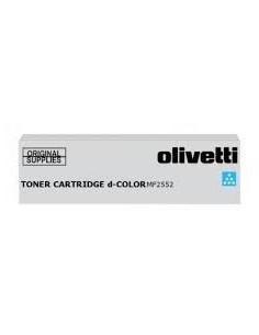 Candeggina Delicata Blu Ominobianco - 1,5 l - M92096
