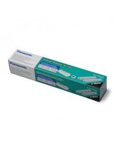Detergente multisuperficie Albiore - 5 kg - T2003231425