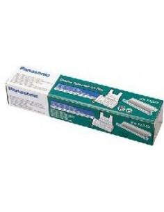 Detergente multisuperficie Albiore - 750 ml - T2003231830-S
