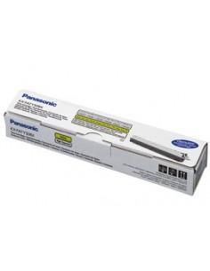 Agenda - 12 Mesi - Settimanale Orizzontale Moleskine - Pocket (9x14 cm) - DHB12WH2Y17 ) - Nero