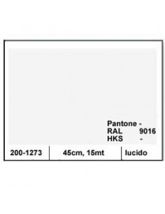 Cartelle progetto Eco Brefiocart - 3 cm - verde - 0221703.VE