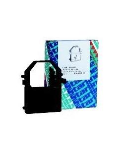Cartella Organizer in pelle nappa Orna - 27x4,5x37,5 cm - marrone- 467EXE