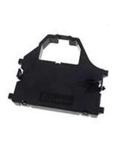 Borsa porta laptop ARCO Lightpak - 40,5x33x16cm - nero - 46010