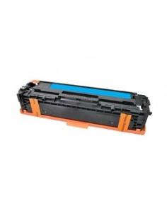 Cassettiera Intego Esselte - nero - 4 cassetti - 398350