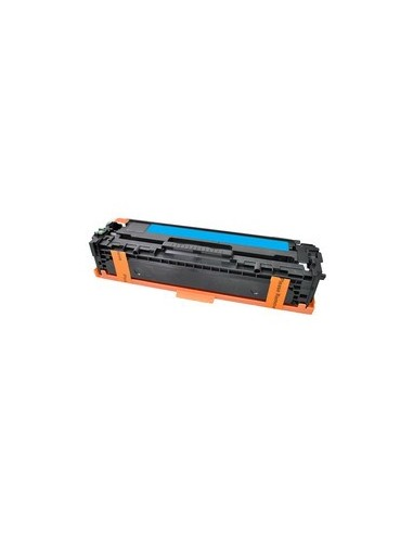 TONER RIC. X HP LASER JET CIANO CP1525Serie CM1415sserie