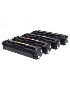 Cassettiere da scrivania Varicolor® Durable - Con serratura - 7606-27