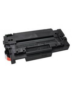 Astuccio rigido Varicolor® Durable - 23,5x12,2x6,2 cm - 7612-58