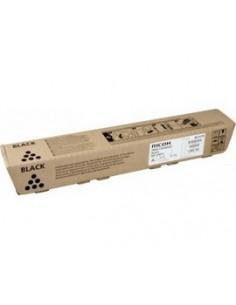 Portariviste WOW Dual Color Leitz - 7,3x27,2x31,8 cm - bianco metellizzato - 53621001