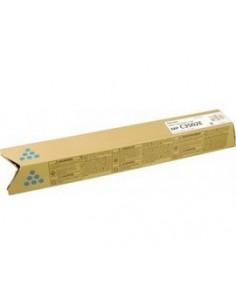 Portapenne WOW Dual Color Leitz - 9x10,1x10 cm - bianco metellizzato - 53631001