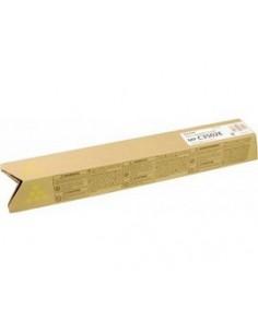 Portapenne WOW Dual Color Leitz - 9x10,1x10 cm - blu metallizzato - 53631036
