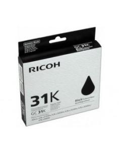 Bicchiere portapenne Black Diamond CEP - nero - 11,5x10,5x8,3 cm - 440N