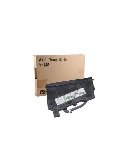 Correttore a nastro Dryline ultra Papermate - correttore - 1981906