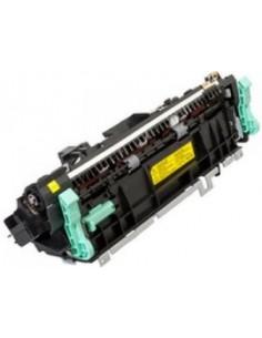 Promo pack Velleda Marker 1701 + Velleda Liquid Ink Pocket Bic - nero - 942234 (conf.12)