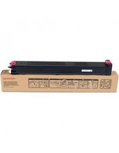 Penna noris stick Staedtler - 1 mm - rosa - 434 20 (conf.10)