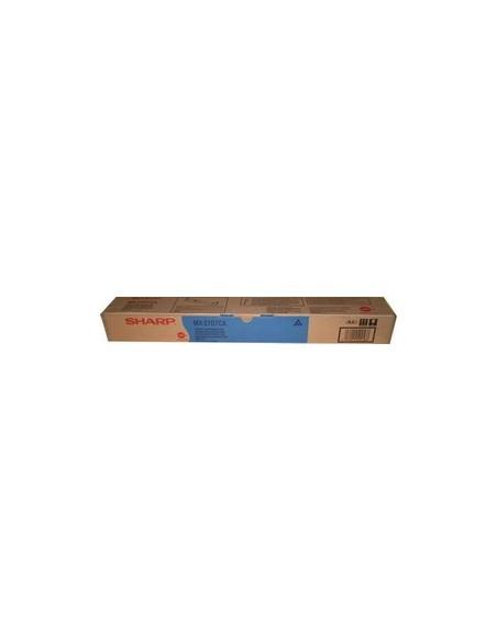 Penna cancellabile Gelocity illusion gel Bic - 0,7 mm - blu - 943440 (conf.12)