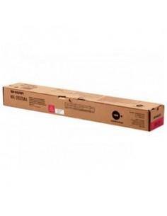 OHPen Universal permanente Stabilo - assortiti - fine - 0,7 mm - 842/6 (conf.6)