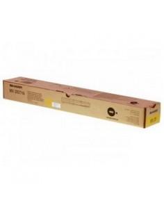 OHPen Universal permanente Stabilo - assortiti - media - 1 mm - 843/6 (conf.6)