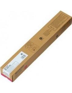 Evidenziatore BOSS® MINI Stabilo - giallo, azzurro, verde, arancio, rosa - 2-5 mm - 07/5-11 (conf.5)