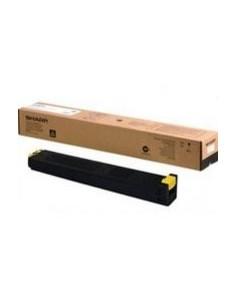 Correttore Micro Roller Pritt - 5 mm x 6m - 2043113 (conf.3)