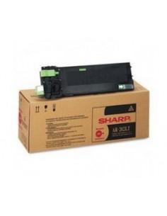 Sottomano con base multifunzione Durable - nero - 7209-01