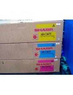 Evidenziatore NAVIGATOR® Stabilo - arancio - 1-4 mm - 545/54