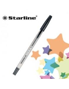 Marcatore permanente 300 - 330 Edding - Punta a scalpello - assortito - 1-5 mm - 4-330-4 (conf.4)