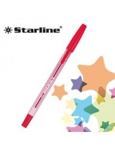 Correttore a nastro Tipp-ex® Easy Correct - 5 mm - 12 mt - 895951 (conf15+5)