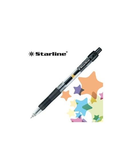 Marcatore permanente a punta extra-fine Edding - nero - 0,75 mm - e-404 001