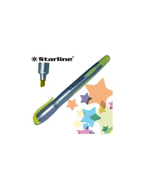 Marcatore permanente a punta extra-fine Edding - blu - 0,75 mm - e-404 003